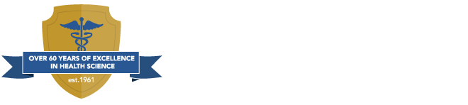 Allen School of Health Sciences