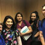 Phoenix Medical Assistants