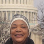 marilyn upson testimony medical assistant