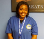 markell lindsay testimony medical assistant