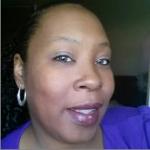 nikita clark testimony MIBC