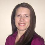 Heidi Issac testimony MIBC