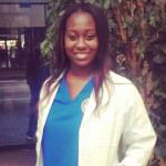 radika grandison testimony medical assistant
