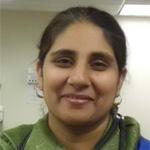 Rukhsana Hussain testimony medical assistant
