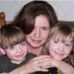 Julie Hibbs testimony MIBC