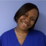 Nikki Cole Testimony medical assistant
