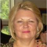 Christine Rummel testimony MIBC