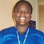 stephanie isidore testimony medical assistant
