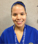 viviana osoroio robles testimony Medical Assistant
