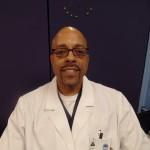 Dale Hamilton medical Assistant Instructor