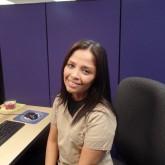 Diana Diaz Healthcare Instructor