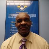 Harold Haynes Medical Assistant Instructor