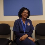 Michele Townsend Medical Assistant Instructor