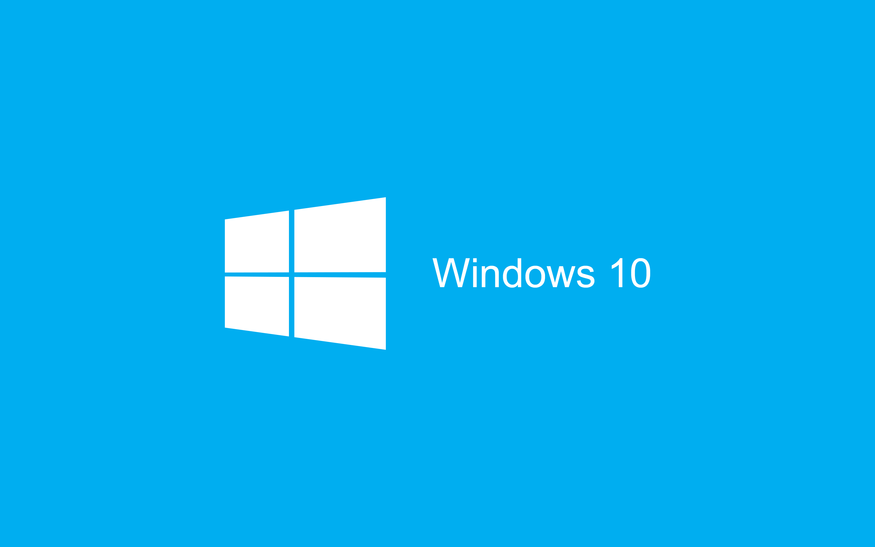 Windows-10 for online medical coding