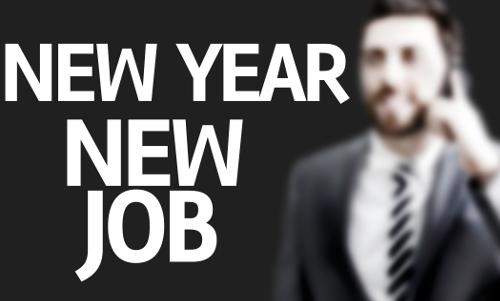 Medical Assistant - Job of 2016