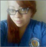Carmen Nazario Medical Assistant Student