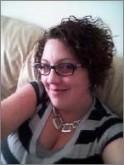Jennifer Houck MIBC Student