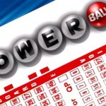 Medical Assistant Training pays off more than Powerball