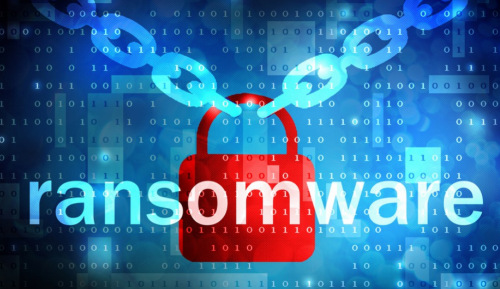 online medical coding program students, avoid ransomware