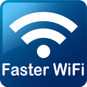 faster wifi for medical billing online classes