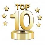 online medical billing classes not a Top10 Worst