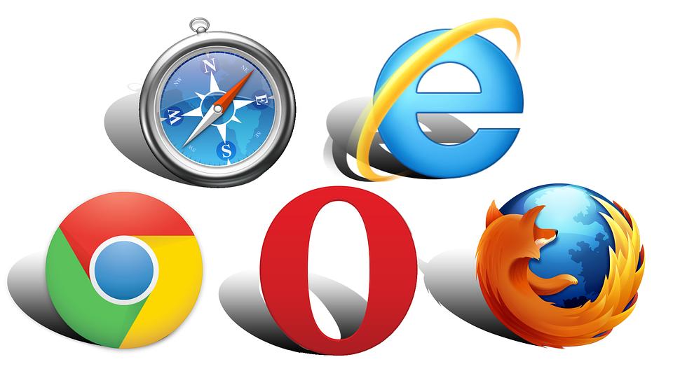Best browser for medical billing online classes