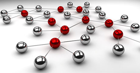 networking for healthcare jobs