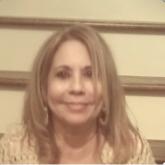 Diana Wilson Healthcare Instructor