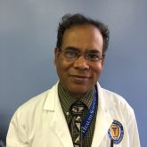 Dr. Hassan Medical Assistant Instructor