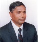 Dr Shaikh Healthcare Instructor