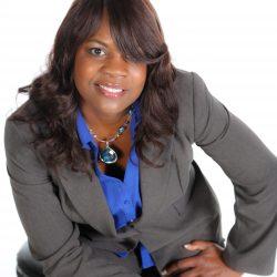 Marcie Littlejohn Healthcare Instructor