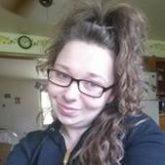 Brittany Schwickert Healthcare Student
