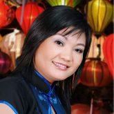 Thuy Vu Tran MIBC Student