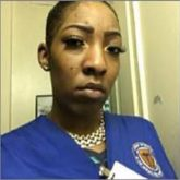 Krizma Brown Medical Assistant
