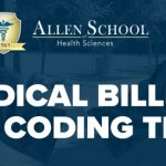 medical billing and coding tips
