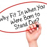 Stand out as a medical assistant