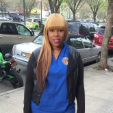 Medical Assistant Intern Sintelia