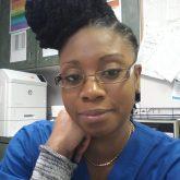 Student Testimonial Medical Assistant Jeannine Lennard