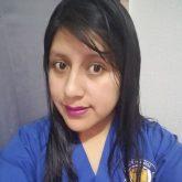 Medical Assistant Graduate Testimonial
