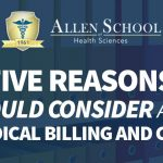 consider-medical-coding