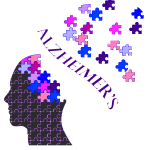 Alzheimers awareness blog
