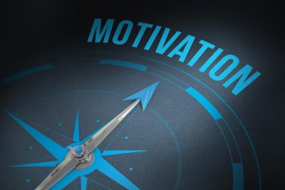 Blog Post How To Stay motivated