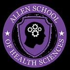 ALZ Sig logo