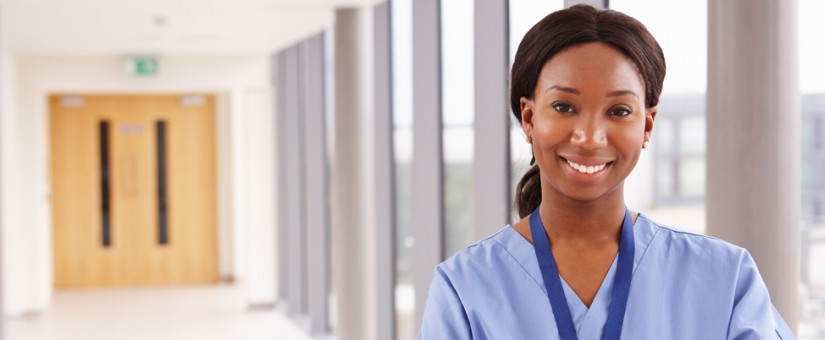 Medical assistant training in Arizona and New York