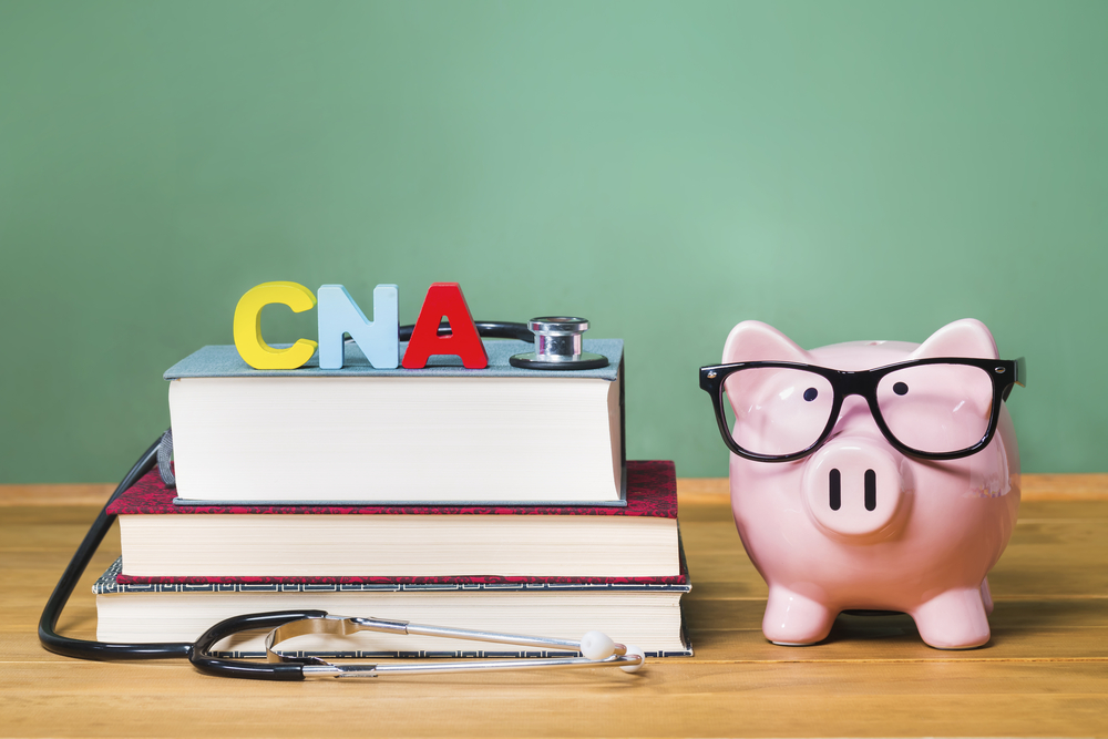 The Top 5 Things to Know About Taking the CNA Exam