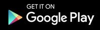 appstore-download-google