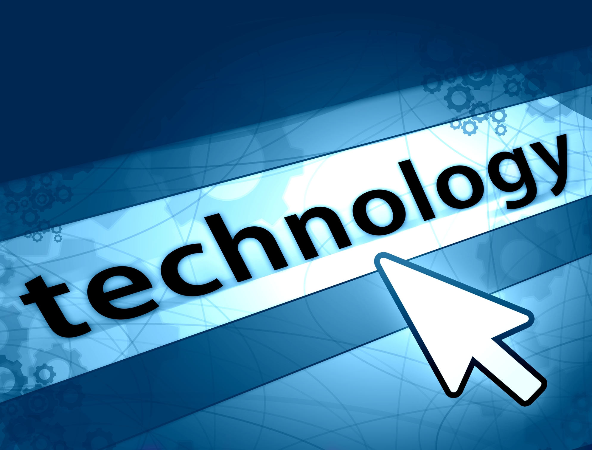 Online medical billing classes leverage technology for your gain